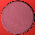 Colour Pop Pretty Cruel Pressed Powder Shadow
