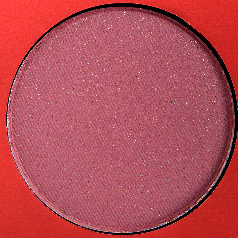 ColourPop Pretty Cruel Pressed Powder Shadow