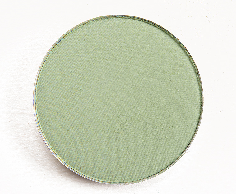Colour Pop Checkmate Pressed Powder Shadow