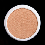 Colour Pop Frosted Super Shock Cheek (Highlighter)