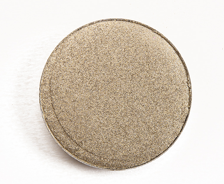 Colour Pop Game Changer Pressed Powder Shadow
