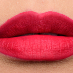 ColourPop Honey Pie Ultra Matte Liquid Lipstick