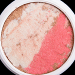 Colour Pop Iced Super Shock Cheek
