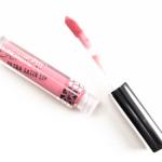 Colour Pop Love Muffin Ultra Satin Liquid Lipstick