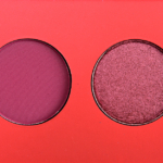 ColourPop One of a Kind Pressed Powder Eye Duo