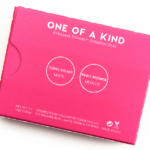 Colour Pop One of a Kind Pressed Powder Eye Duo