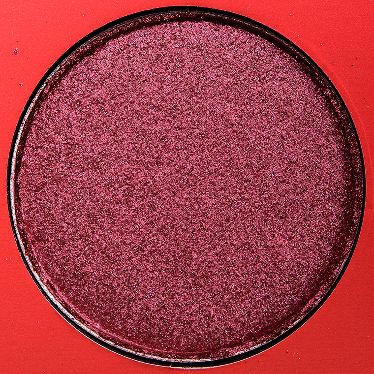 ColourPop Pinky Promise Pressed Powder Shadow