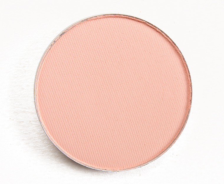 Colour Pop Outta Luck Pressed Powder Shadow