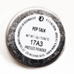 Colour Pop Pep Talk Pressed Powder Shadow