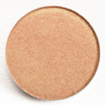 Colour Pop Play by Play Pressed Powder Shadow