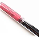 ColourPop Schnookums Ultra Satin Liquid Lipstick
