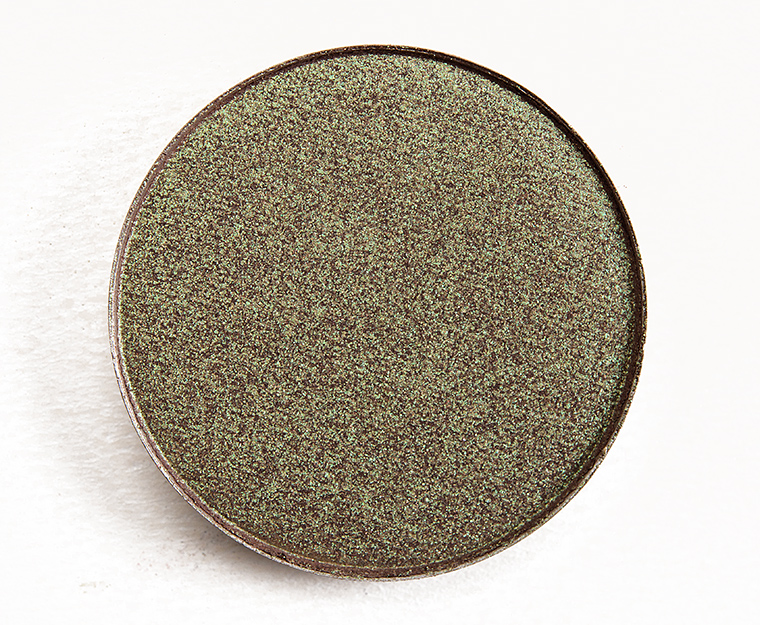 ColourPop Sideline Pressed Powder Shadow