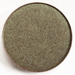 Colour Pop Sideline Pressed Powder Shadow