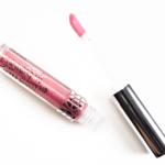 ColourPop Sugar Lips Ultra Glossy Lip