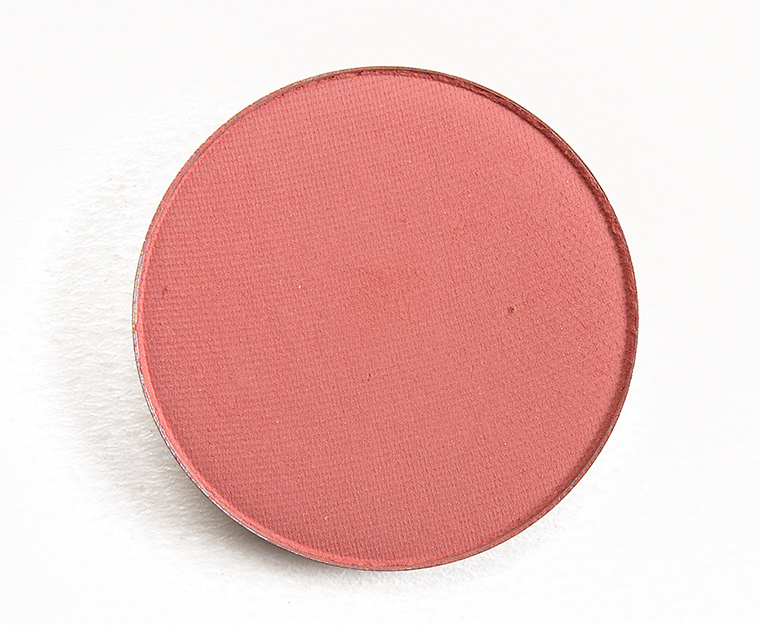 Colour Pop The News Pressed Powder Shadow