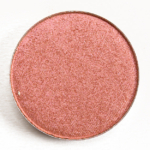 Colour Pop Time Out Pressed Powder Shadow