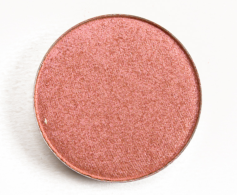 ColourPop Time Out Pressed Powder Shadow