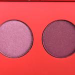 ColourPop Two to Tango Pressed Powder Eye Duo