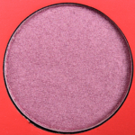 Colour Pop Double Date Pressed Powder Shadow