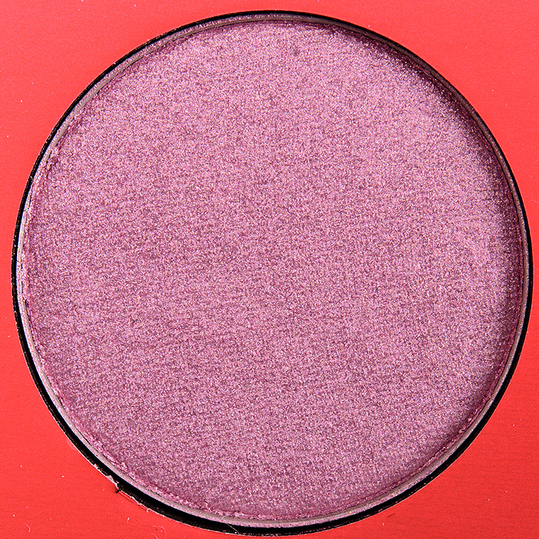 ColourPop Double Date Pressed Powder Shadow