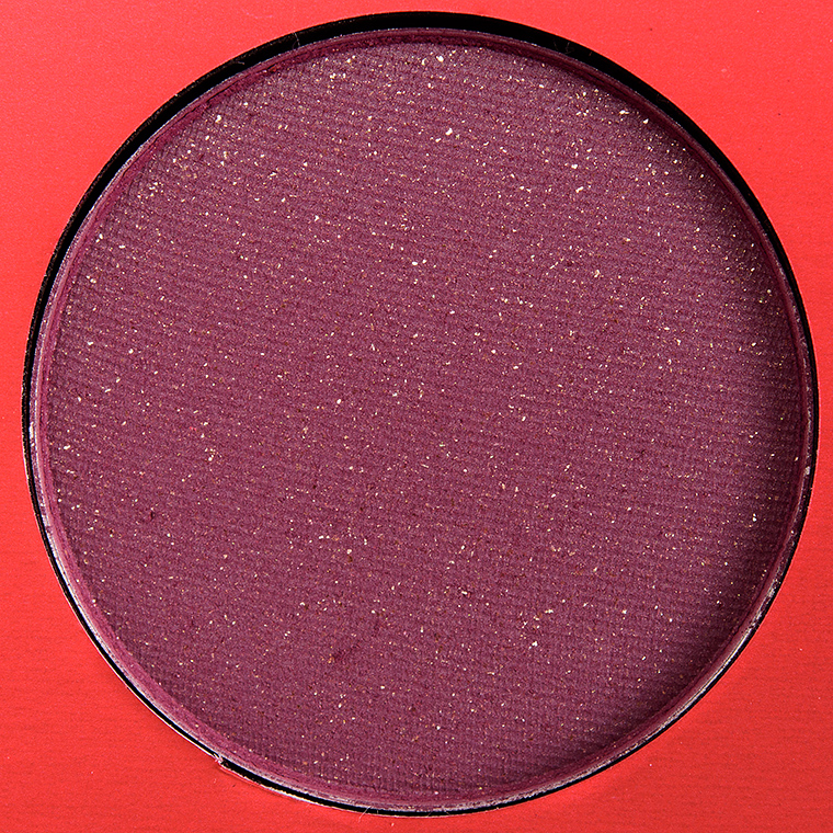 Colour Pop Two Much Pressed Powder Shadow