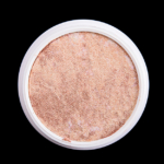 Colour Pop Whipped Super Shock Cheek