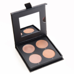 Cover FX Light-Medium The Perfect Light Highlighting Palette