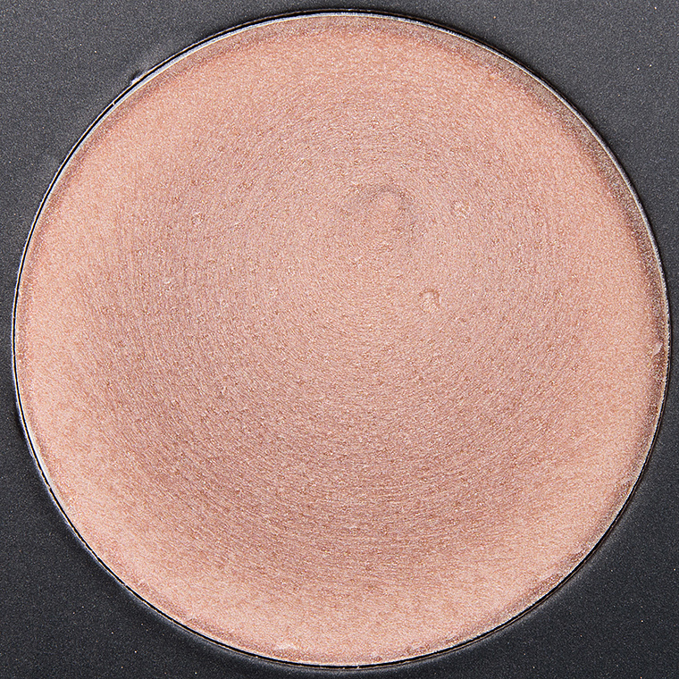 Cover FX Celestial The Perfect Light Highlighting Cream