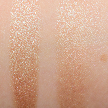 Dew Drops Coconut Gel Highlighter by Marc Jacobs Beauty #18