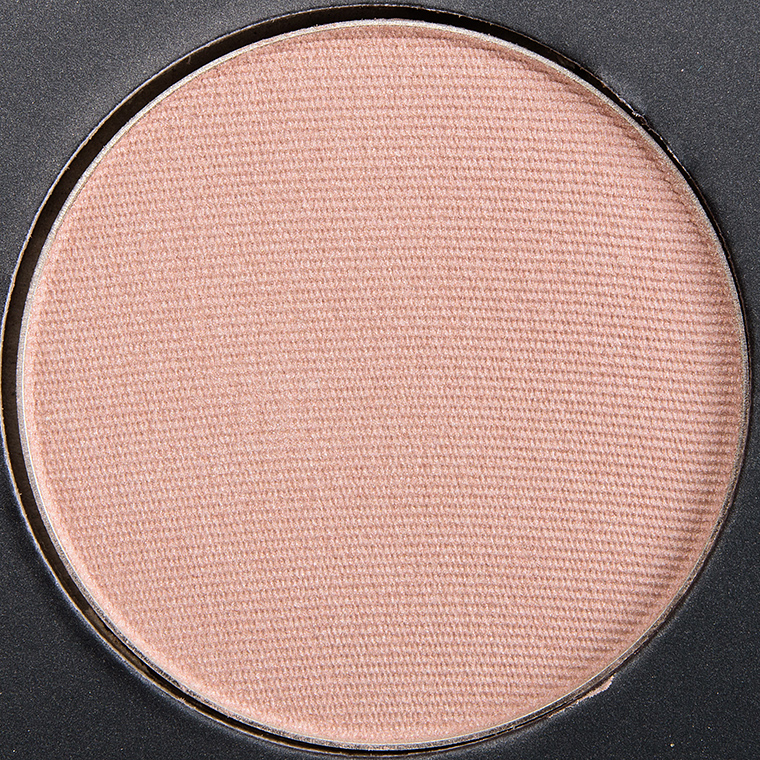 Cover FX Celestial The Perfect Light Highlighting Powder