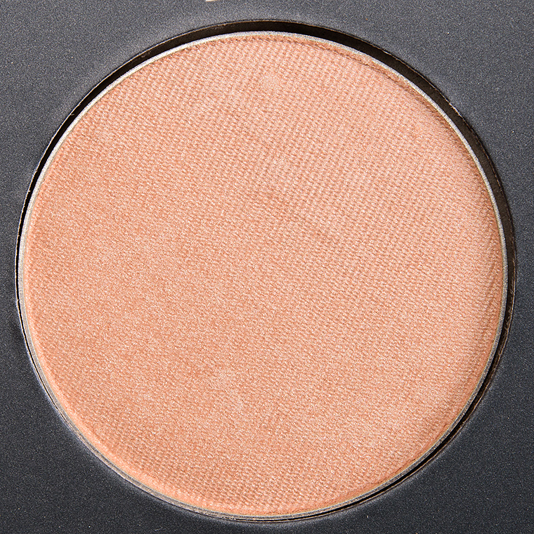 Cover FX Moonlight The Perfect Light Highlighting Powder