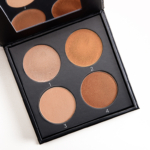 Cover FX Medium-Deep The Perfect Light Highlighting Palette