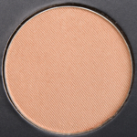 Cover FX Sunlight The Perfect Light Highlighting Powder