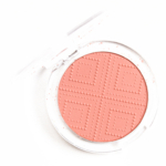 Essence Satin Coral Satin Touch Blush