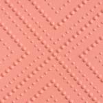 Essence Satin Coral Satin Touch Blush