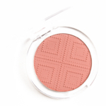 Essence Satin Love Satin Touch Blush