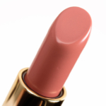 Estee Lauder Bare Instinct Pure Color Envy Sculpting Lipstick
