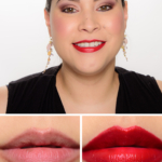Estee Lauder Boldface Pure Color Envy Sculpting Lipstick