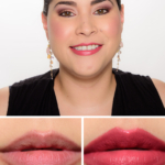 Estee Lauder Incensed Pure Color Envy Sculpting Lipstick