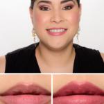 Estee Lauder Inescapable Pure Color Envy Sculpting Lipstick