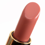 Estee Lauder Naked Desire Pure Color Envy Sculpting Lipstick