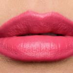 Estee Lauder Never Enough Pure Color Envy Sculpting Lipstick
