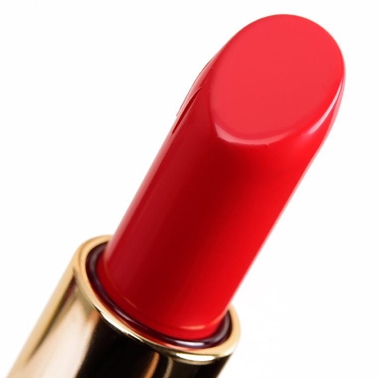 Estee Lauder Noirish Pure Color Envy Sculpting Lipstick