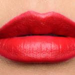 Estee Lauder Noirish Pure Color Envy Sculpting Lipstick