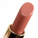 Estee Lauder Nude Cult Pure Color Envy Sculpting Lipstick
