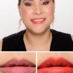 Estee Lauder Out of Control Pure Color Envy Sculpting Lipstick