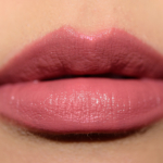 Estee Lauder Pinkberry Pure Color Envy Sculpting Lipstick