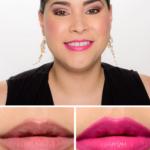 Estee Lauder Power Grab Pure Color Envy Sculpting Lipstick