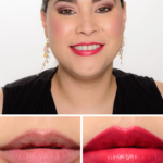 Estee Lauder Prowl Pure Color Envy Sculpting Lipstick