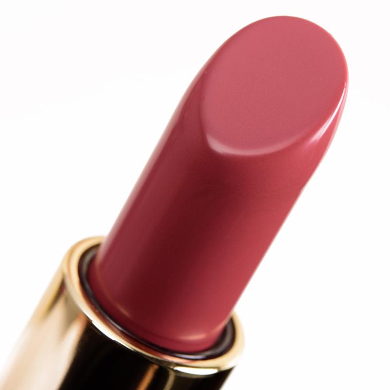 Estee Lauder Rose Tea Pure Color Envy Sculpting Lipstick